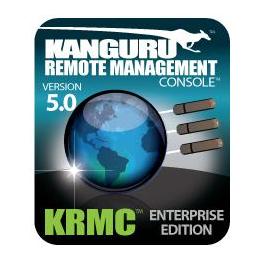https://www.softexpansion.com/store/1190-thickbox_default/kanguru-remote-management-console-krmc-version-enterprise-50.jpg