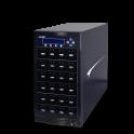 Kanguru - Duplicateur USB - 23 Cibles