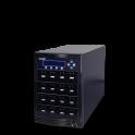 Kanguru - Duplicateur USB - 15 Cibles