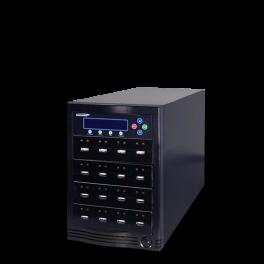 https://www.softexpansion.com/store/1260-thickbox_default/kanguru-duplicateur-usb-15-cibles.jpg