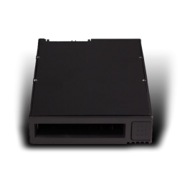 https://www.softexpansion.com/store/1364-thickbox_default/kanguru-adaptateur-sata-25.jpg