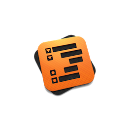 https://www.softexpansion.com/store/1610-thickbox_default/omnioutliner-3-standard-pour-mac.jpg