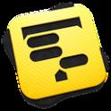 OmniPlan 3 pour Mac