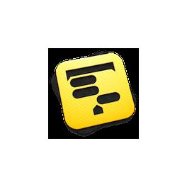 https://www.softexpansion.com/store/1620-thickbox_default/omniplan-2-pour-mac.jpg