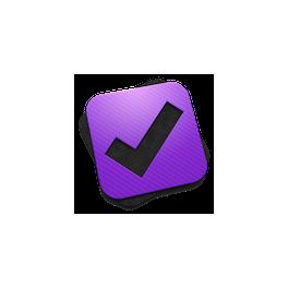 https://www.softexpansion.com/store/1622-thickbox_default/omnifocus-1-pour-mac.jpg