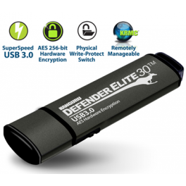 https://www.softexpansion.com/store/1660-thickbox_default/kanguru-defender-elite30-clé-usb-cryptée-8-à-128-go.jpg