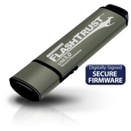 https://www.softexpansion.com/store/1667-thickbox_default/kanguru-flashtrust-firmware-sécurisé-8-à-128go.jpg