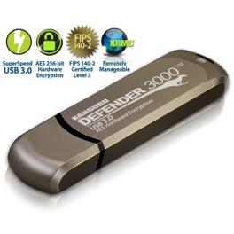 https://www.softexpansion.com/store/1690-thickbox_default/kanguru-defender-3000-clef-usb-cryptée-4-à-128-go.jpg