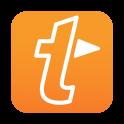 TextExpander pour Mac