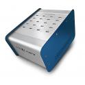 NEXCOPY - Duplicateur USB - 19, 39 ou 59 Cibles