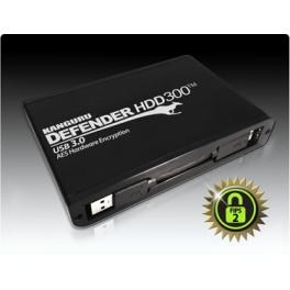 https://www.softexpansion.com/store/1720-thickbox_default/kanguru-defender-hdd300-secured.jpg