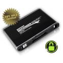 Kanguru Defender SSD300™ FIPS Certified, Secure SSD