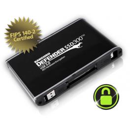 https://www.softexpansion.com/store/1723-thickbox_default/kanguru-defender-hdd300-secured.jpg