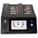 KanguruClone™ 11 M.2 NVMe SSD Pro Duplicator