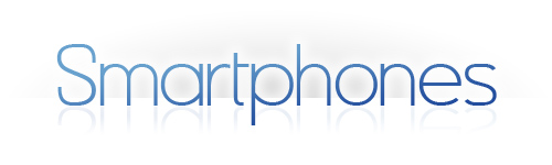 Pour Smartphones