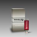Kanguru Defender Elite - Clé USB Cryptée - 2 à 128 Go