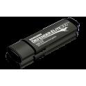 Kanguru Defender Elite300 - Clef USB Cryptée - 4 à 128 Go