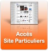 Découvrez notre site pour les Particuliers.